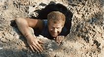 How I Dug Myself Out of a Hole & Achieved +12,000% Returns